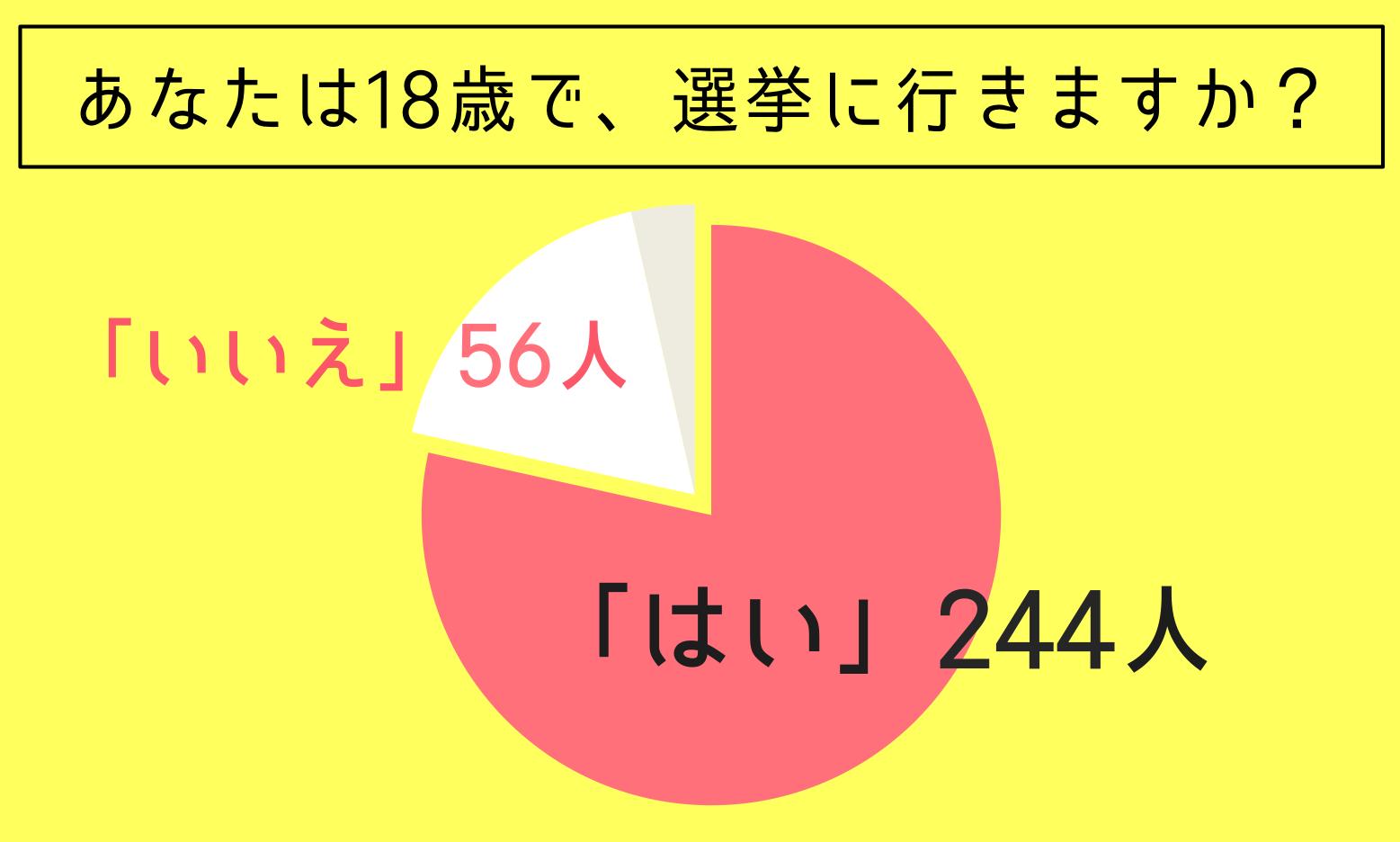 18voice_04