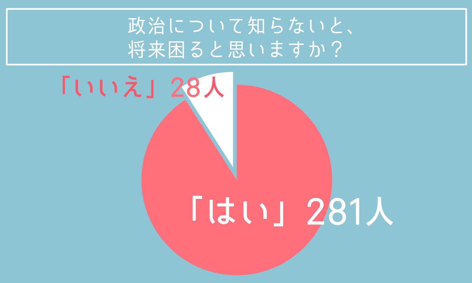 18voice_05
