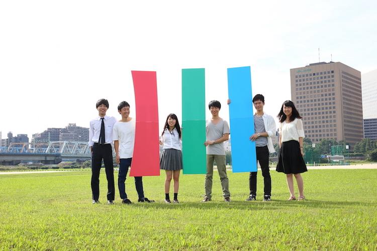 kawasakiwakamono-%e3%81%ae%e3%82%b3%e3%83%92%e3%82%9a%e3%83%bc