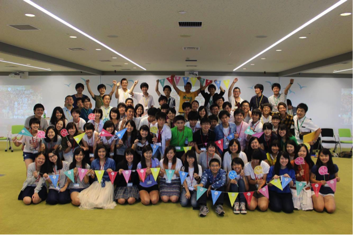 2_nakajima